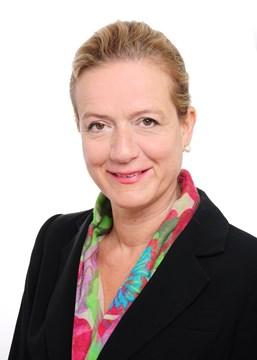Karen Bilda